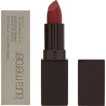 Audrey Creme Smooth Lip Colour 4g - Make-Up - Beauty - Women - TK Maxx