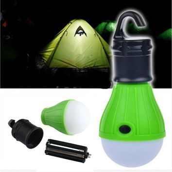 Hanging Tent Light For Camping Lantern Portable Outdoor Tent Lamp Hurricane Emergency Ten Light Backpacking Hiking Fishing Tools