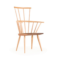 Kimble Windsor Chair by Matthew Hilton