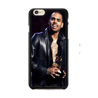 Chris Brown Grammy IPhone 6| 6 Plus Cases