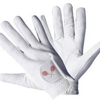 Unique Tourna Tennis Glove Mens