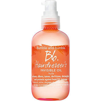 Bb.Hairdresser's Invisible Oil | Ulta Beauty