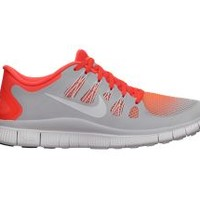 Nike Store. Nike Free 5.0 Breathe Men's Running Shoe