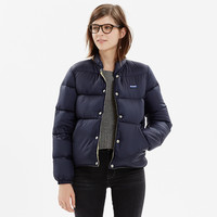 Penfield® Appleby Down Jacket