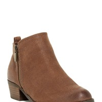 Brie Ankle Boot