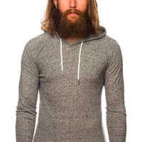 Diesel T-Gourias Pullover Sweater