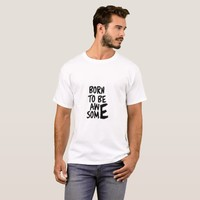 Awesome!! T-Shirt