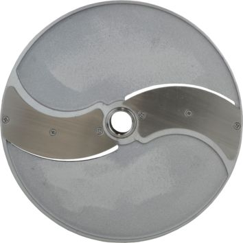 "Skyfood Slicing Disc 3/16"" for Food Processor"