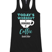 Coffee Workout