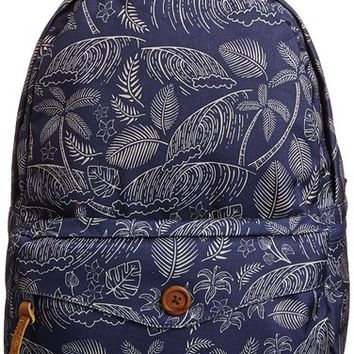 Herschel Supply Co. Sydney Backpack