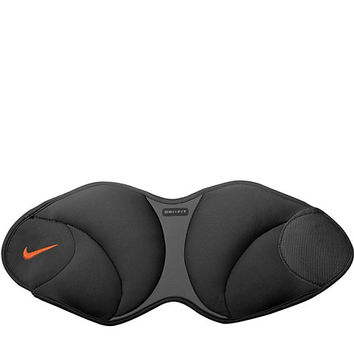 Ankle Weights 1.1 KG, Nike