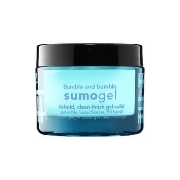 Sephora: Bumble and bumble : Bb. sumogel : hair-styling-products