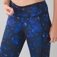 speed tight iv | women's pants | lululemon athletica