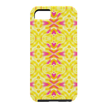 Lisa Argyropoulos Bloom 3 Cell Phone Case