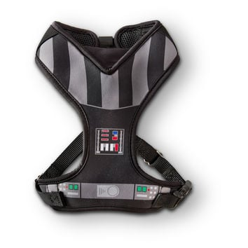 STAR WARS Darth Vader Dog Harness