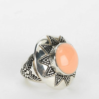 Spell & The Gypsy Collective Leilana Ring