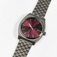 Nixon Time Teller Watch - Urban Outfitters