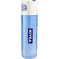 Balm Nivea A Kiss of Moisture Hydrating Lip Care SPF 4 Ulta.com - Cosmetics, Fragrance, Salon and Beauty Gifts