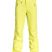 Winter Break Snowboard Pants 888701253235 | Roxy