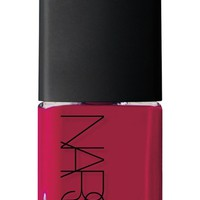 NARS 'Guy Bourdin - Cinematic' Nail Polish | Nordstrom