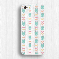 witty design iphone case,blue geometry iphone 5s case,blue pink iphone 5c case,wood grain iphone 4 case,blue iphone 4s case, iphone cover