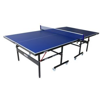 JOOLA USA INSIDE Table Tennis Table - Table Tennis Tables at Hayneedle