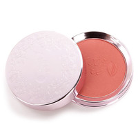 100% Pure Healthy Fruit Pigmented Blush Powder