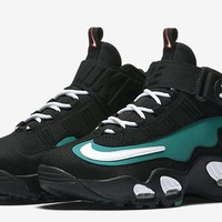 Nike Air Griffey Max 1 - Freshwater
