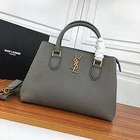 YSL Yves Saint Laurent Box baglv coin bag YSL clutch bag lv women wallet purse Yves Saint Laurent  black tote womens handbag YSL chain crossbody