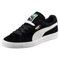 PUMA SUEDE CLASSIC WOMENS SNEAKERS
