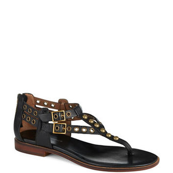 Donald J. Pliner Lulu Sandals