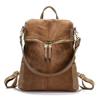 Hot Vintage Backpack - ngBay.com
