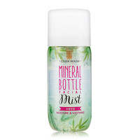 [ETUDE HOUSE] Mineral Bottle Facial Mist- Soothing