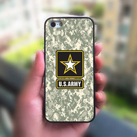 iphone 5S case,US army,iphone 5C case,iphone 5 case,iphone 4 case,iphone 4S case,ipod 4 case,ipod 5 case,ipod case,iphone cover,iphone case
