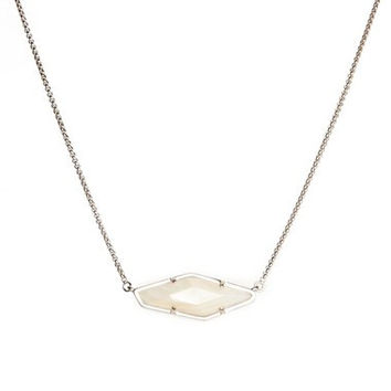 Kendra Scott 'Beth' Pendant Necklace - Multiple Colors