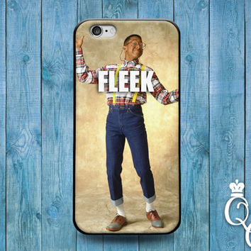 iPhone 4 4s 5 5s 5c 6 6s plus iPod Touch 4th 5th 6th Generation Cover Funny Custom Fleek Quote Nerd Dork Geek 90s Phone Case Cute Rare Fun