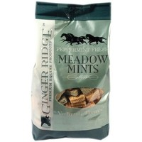 Ginger Ridge Treats-Meadow Mints | Dover Saddlery
