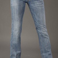 Meltin Pot Nicole D1211-UK381 Jeans