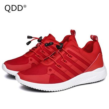 Ultra Boosts 350 Lovers Shoes, Elastic Fabric Tennis Shoes, Fly Knit Sports Shoes, Stretch Fabric Tennis Shoes for Man and Woman