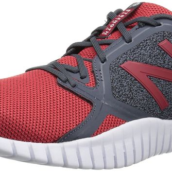 New Balance Men's 66v2 Flexonic Cross Trainer