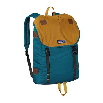Patagonia Arbor Pack 26L | Bear Brown