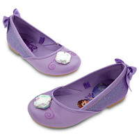 Disney Sofia Shoes for Girls | Disney Store