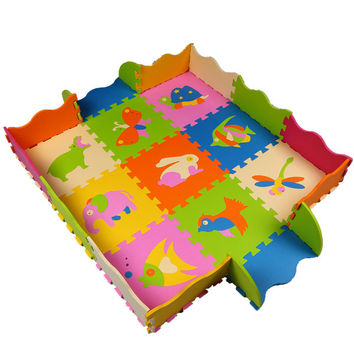 Toys For Kids Baby Play Mats baby toys mat children developing rug carpet kids rug Children's toys carpet baby carpet Foam mats