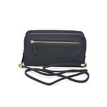 Urban Expressions Rochelle Clutch Wallet