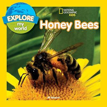 Natl Geographic Soc Childrens books 9781426327131