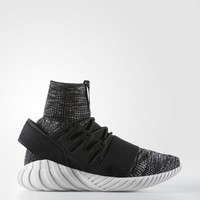 adidas Tubular Doom Primeknit GID Shoes - Black | adidas US