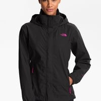 The North Face Women's 'Resolve' Jacket,
