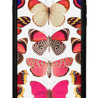 Butterfly iPhone 6 Plus/6s Plus Case