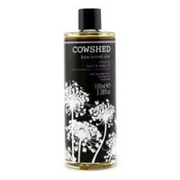 Knackered Cow Relaxing Bath & Body Oil --100ml/3.38oz