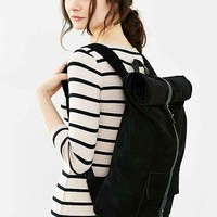 Mum & Co I Backpack